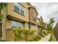 753 Ashby Lane Brea CA, 92821