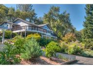 618 Stilson Canyon Road Chico CA, 95928