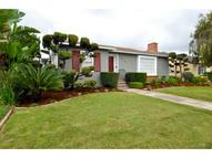 3978 Gardenia Avenue Long Beach CA, 90807
