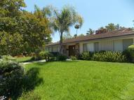6165 Clarendon Court Riverside CA, 92506