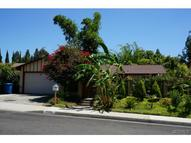 19636 Carreta Drive Rowland Heights CA, 91748