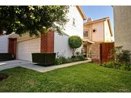 2055 Shannon Court Diamond Bar CA, 91765
