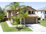 20309 Adriana Place Canyon Country CA, 91351
