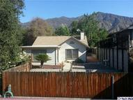 263 West Highland Avenue Sierra Madre CA, 91024