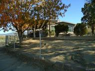 39141 Holt Lane Anza CA, 92539