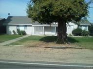 13910 Peach Avenue Livingston CA, 95334