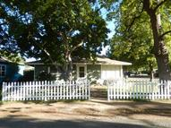 825 East Lindo Avenue Chico CA, 95926