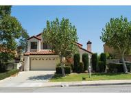 26 Oak Cliff Drive Pomona CA, 91766