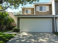 1243 Sand Creek Road San Dimas CA, 91773
