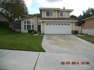 22715 Robin Way Grand Terrace CA, 92313