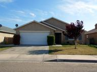 11987 Pepperwood Street Victorville CA, 92392