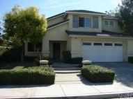 4291 Suffolk Street Jurupa Valley CA, 92509