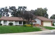1790 Marian Avenue Thousand Oaks CA, 91360