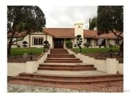 467 Independence Drive Claremont CA, 91711