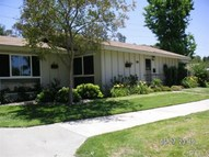 786 Via Los Altos Laguna Woods CA, 92637