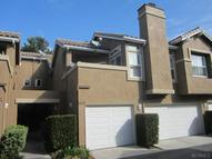 28381 Pueblo Drive Foothill Ranch CA, 92610