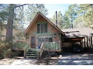 1145 Anita Avenue Big Bear City CA, 92314