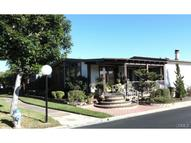 1361 Clear Lake Place #. Brea CA, 92821