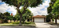 15976 Mount Mitchell Circle Fountain Valley CA, 92708