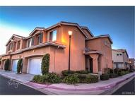 3145 East Scotts View Orange CA, 92869
