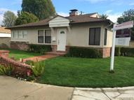 6600 Newcastle Avenue Reseda CA, 91335