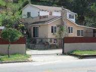8704 La Tuna Canyon Road Sun Valley CA, 91352