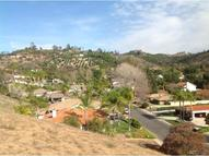 0 Secret Lake Lane Fallbrook CA, 92028