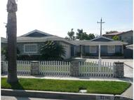 22141 Luau Lane Huntington Beach CA, 92646