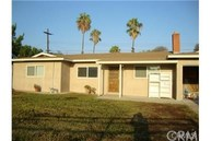 895 North Belden Avenue Rialto CA, 92376