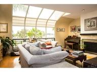 16170 Alert Lane Huntington Beach CA, 92649