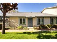 723 Windwood Drive Walnut CA, 91789