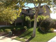 35345 Hogan Drive Beaumont CA, 92223