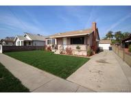 3149 Oakwood Avenue Lynwood CA, 90262