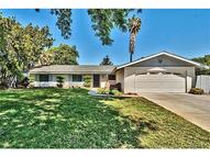 5353 Peacock Lane Riverside CA, 92505