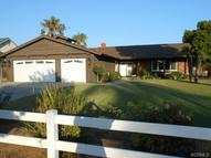 5353 Trail Street Norco CA, 92860