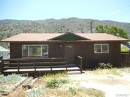 4424 High Trail Frazier Park CA, 93225