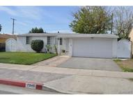 7945 Woodman Avenue Panorama City CA, 91402