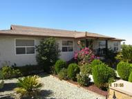 28771 Belmont Court Sun City CA, 92586