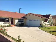 9129 Faywood Street Bellflower CA, 90706