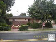 14427 Mar Vista Street Whittier CA, 90602