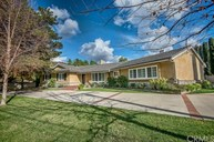 9140 Ledge Avenue Sun Valley CA, 91352