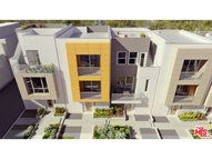 2205 Polyscope Place Los Angeles CA, 90026