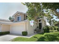 22171 Newbridge Drive Lake Forest CA, 92630