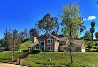 30695 Country Club Drive Redlands CA, 92373