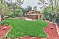 1725 Hampshire Court San Dimas CA, 91773