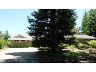 14810 Eagle Ridge Drive Forest Ranch CA, 95942
