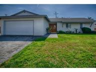5902 Jones Avenue Westminster CA, 92683