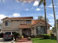 15914 Ridgeview Lane La Mirada CA, 90638