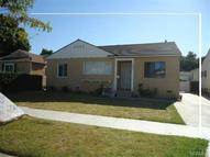 3828 Lees Avenue Long Beach CA, 90808
