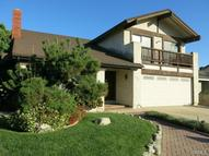 772 Farben Drive Diamond Bar CA, 91765